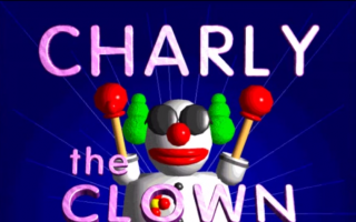Charlie the Clown