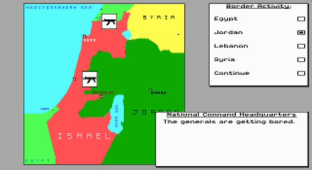 Continuing conflicts in middle east homework academic writing continuing conflicts in middle east seventh grade framework unit 2 the modern middle east publicscrutiny Image collections
