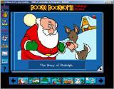 Bookie Bookworm Books