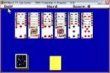 Hoyle Book Of Games Volume 2 Solitaire