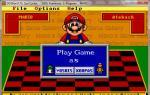 Marios Game Gallery