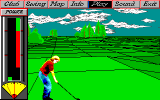 Greg Norman&#39s Shark Attack!: The Ultimate Golf Simulator