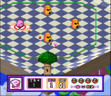 Kirby&#39s Dream Course
