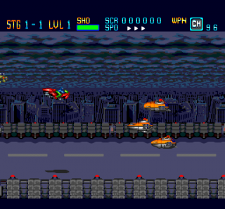 Turbografx Download
