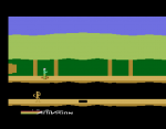 Pitfall II: Lost Caverns &#040Pitfall 2&#041