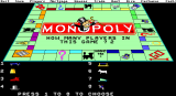 Leisure Genius presents Monopoly