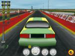 NIRA: Intense Import Drag Racing