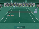 Tie Break Tennis 98