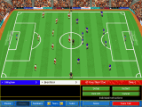 Ultimate Soccer Manager 2