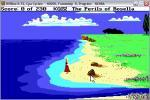 Kings Quest IV The Perils Of Rosella