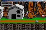 Commander Keen 4 Secret Of The Oracle