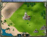 Settlers 2 Gold
