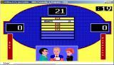 All New Family Feud