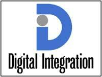 Digital Integration