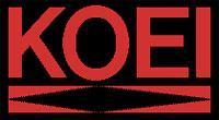 Koei Co Ltd