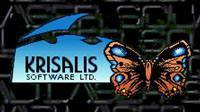 Krisalis Software Ltd
