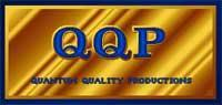Quantum Quality Productions