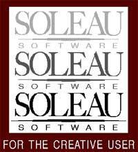 Soleau Software