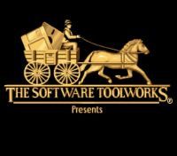 Software Toolworks