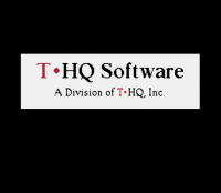 T-HQ Software